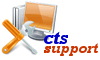 Cts Support program